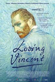 LovingVincient